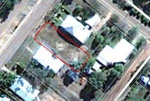 24 Crane Street, Longreach, Qld 4730