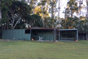 194A Bentley Road, Tullera, NSW 2480