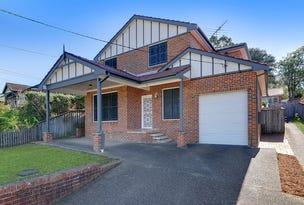 28a Ashley Street, Hornsby, NSW 2077
