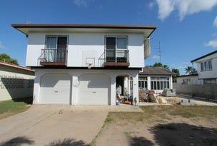 131 Drysdale Street, Brandon, Qld 4808