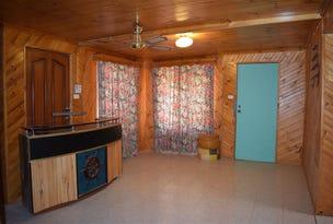 Lot 411 Fitzgerald, Coober Pedy, SA 5723
