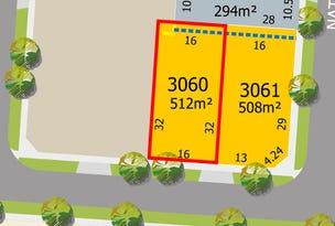 Lot 3060, Scenery Drive, Craigieburn, Vic 3064