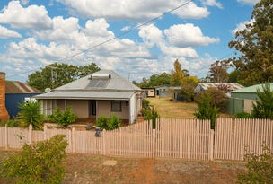 17 Lynne Street, Gulgong, NSW 2852