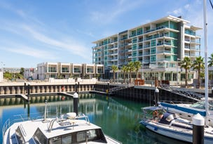 417  1-2 Tarni Court, New Port, SA 5015