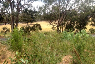 Lot 1, 18 Hume & Hovell Road, Seymour, Vic 3660