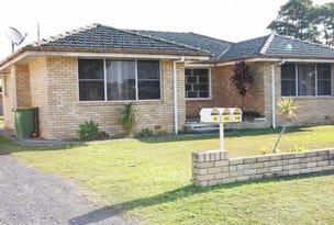 19 Archbold Road, Long Jetty, NSW 2261