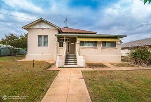 30 Tucklan Street, Dunedoo, NSW 2844