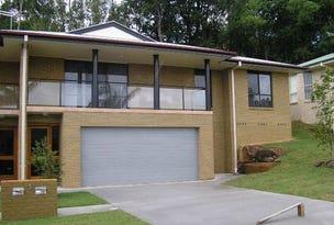 1/3 Pendara Crescent, Lismore Heights, NSW 2480
