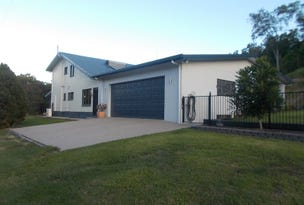 71 Sheahans Road, Long Pocket, Qld 4850