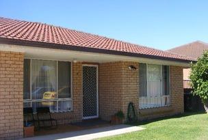 8/196 Piper St, Bathurst, NSW 2795