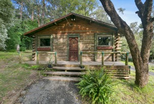 30 Forest Road, Wesburn, Vic 3799