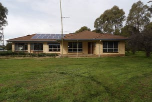 849 Barnes Road, Cobram, Vic 3644