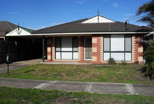 11 Trythall Court, Altona Meadows, Vic 3028
