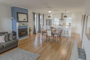 5 Joy Place, Moruya, NSW 2537