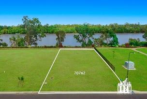 Lot 14 Bradley Place, Riverview Estate Rockhampton, Kawana, Qld 4701