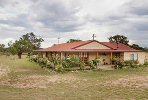 2666 Kingstown Road, Kingstown, NSW 2358