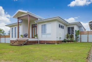 31 Timber Reserve Drive, Oakhurst, Qld 4650