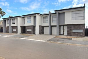 10 Peter Avenue, Campbelltown, SA 5074