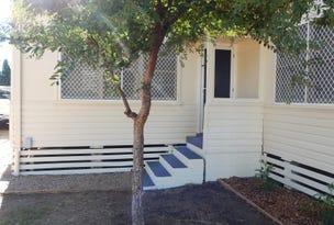 340 Boston Street, Moree, NSW 2400