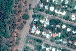 25 Lucy St, Katherine, NT 0850