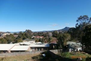 9 MT KEIRA ROAD, Wollongong, NSW 2500