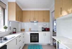 21/409  Forest  Road, Penshurst, NSW 2222