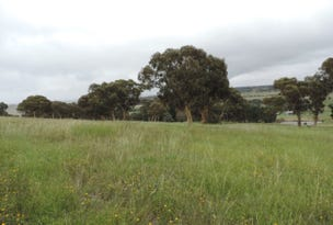 40 Keating Road, Goulburn, NSW 2580