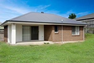33A McKeachie Drive, Aberglasslyn, NSW 2320