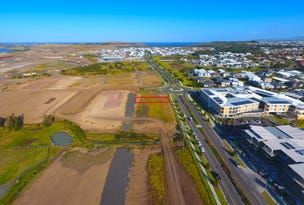 Lot 5056 Whimbrel Parkway, Shell Cove, NSW 2529