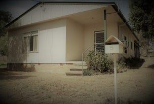 5  Gooch Street, Merriwa, NSW 2329