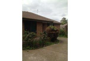 14 Hocking Street, Pooraka, SA 5095