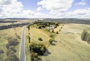 966 Shannon Vale Road, Glen Innes, NSW 2370