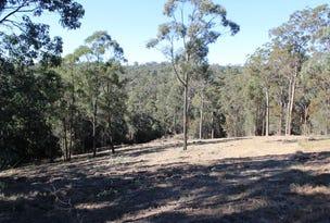 Lot 12 Rileys Road, Bermagui, NSW 2546