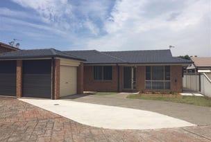 13b Kruger Ave, Windang, NSW 2528