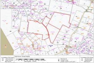 Lot 17, 17A, 16, 16A, 294 Hylands Lane, Heathcote, Vic 3523