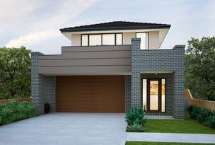 Lot 100 Barrington Ave, Enfield, SA 5085