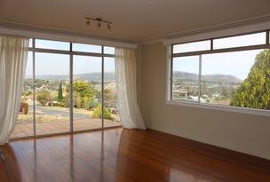 130 Pelham Street, Tenterfield, NSW 2372