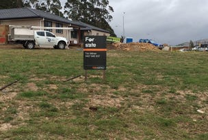 Lot 143, 22 Backler Street, Thrumster, NSW 2444