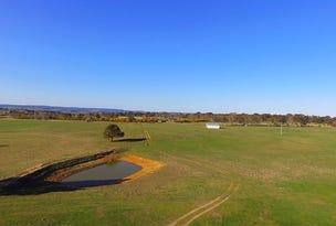 4049 Taralga Road, Taralga, NSW 2580