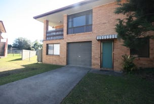 7A Brunei Place, Grafton, NSW 2460