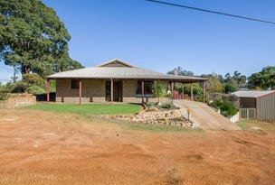 88 Palmer Road, Collie, WA 6225