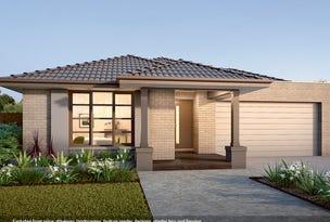 Lot 28 Beech Street, Forest Hill, NSW 2651