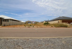 Lot 281 Walmsley Street, Bandy Creek, WA 6450