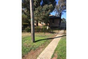 74 Herbert Street, Tumut, NSW 2720