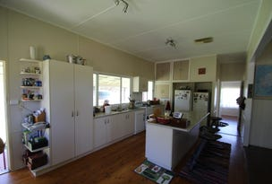 382 HARTLEY LANE, Roma, Qld 4455