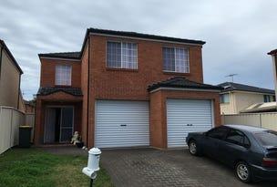 3 Saxon Place, Cecil Hills, NSW 2171