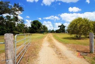 548 Upper Murray Road, Murray Upper, Qld 4854