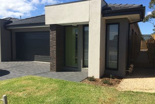 46 Wurrook Circuit, North Geelong, Vic 3215