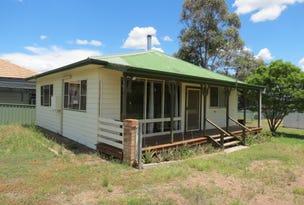 167 Henry Street, Werris Creek, NSW 2341