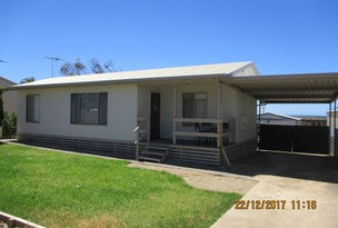 34 Barton Road, Tiddy Widdy Beach, SA 5571